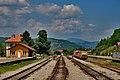 Pirot railway station (1).jpg