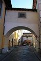 Pisa San Nicola 02.JPG