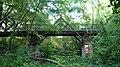 Pissarro bridge 316.jpg