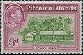 Pitcairn 1951 02.jpg
