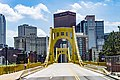 Pittsburgh - Andy Warhol Bridge - 20180527124856.jpg