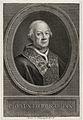 Pius VI, Pont.Max. engraving BNF Gallica.jpg