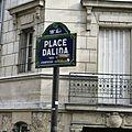 Place Dalida, Paris 21 May 2013.jpg