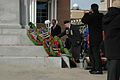Placing a poppy at the Brampton Cenotaph.jpg