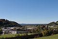 Plainberg, Kasern - 2.jpg