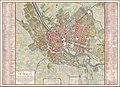 Plan de la Ville de Berlin 1757.jpg