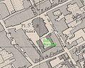 Plan de st Nizier 1839.jpg
