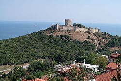 Platamon Castle.jpg