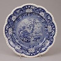 Ridgway Potteries Wikipedia