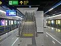 Platform of Hai'an Road Station.jpg