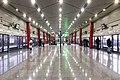 Platform of Hualikan Station (20210128173609).jpg