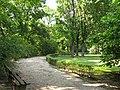 Plauen, August-Bebel-Hain.JPG