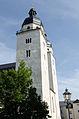 Plauen, Johanniskirche-001.jpg