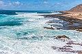 Playa del Confital D81 4951 (24696877757).jpg