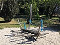 Playground Parc Triaire - Talence France - 09 Sept 2020.jpg