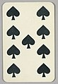 Playing Card, 1900 (CH 18807573).jpg