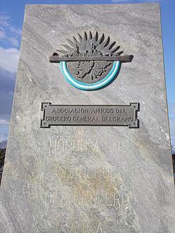El ataque de los pajaros 1987 - 3 8