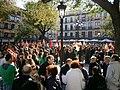Plaza Zocodover en Toledo (3).jpg