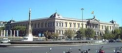 Placo Kolumbo (Madrido) 02.jpg