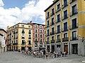 Plaza de San Andrés, Madrid.jpg