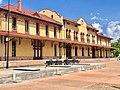 Plaza de las Tres Centurias.jpg