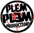Plem Plem Productions Logo.jpg