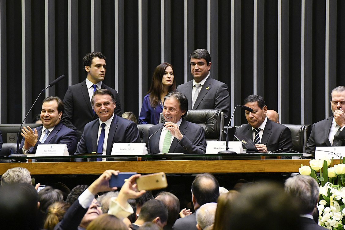 Plenário do Congresso (32686563108).jpg