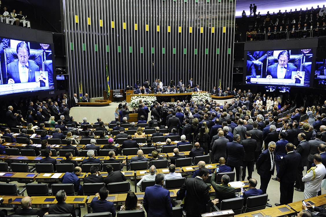 Plenário do Congresso (44744866540).jpg