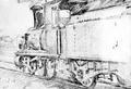 Pleuer - Skizze Klasse F2 - 1902.png
