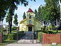 Plikių bažnyčia (3).JPG