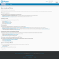 Plone-5.2-pt BR.png