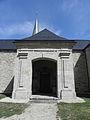 Plouguenast (22) Église du Vieux-Bourg 02.JPG