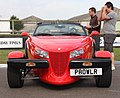 Plymouth Prowler - Flickr - exfordy.jpg