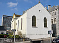 Plymouth Synagogue.jpg