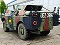 Podczele - BRDM-2 tył.jpg