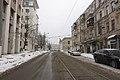 Podil, Kiev, Ukraine, 04070 - panoramio (216).jpg