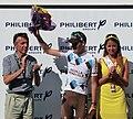 Podium Tour de l'Ain 2013 - Romain Bardet - super combatif - 3.JPG