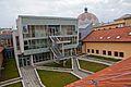 Podnikovohospodárska fakulta v Košiciach.jpg
