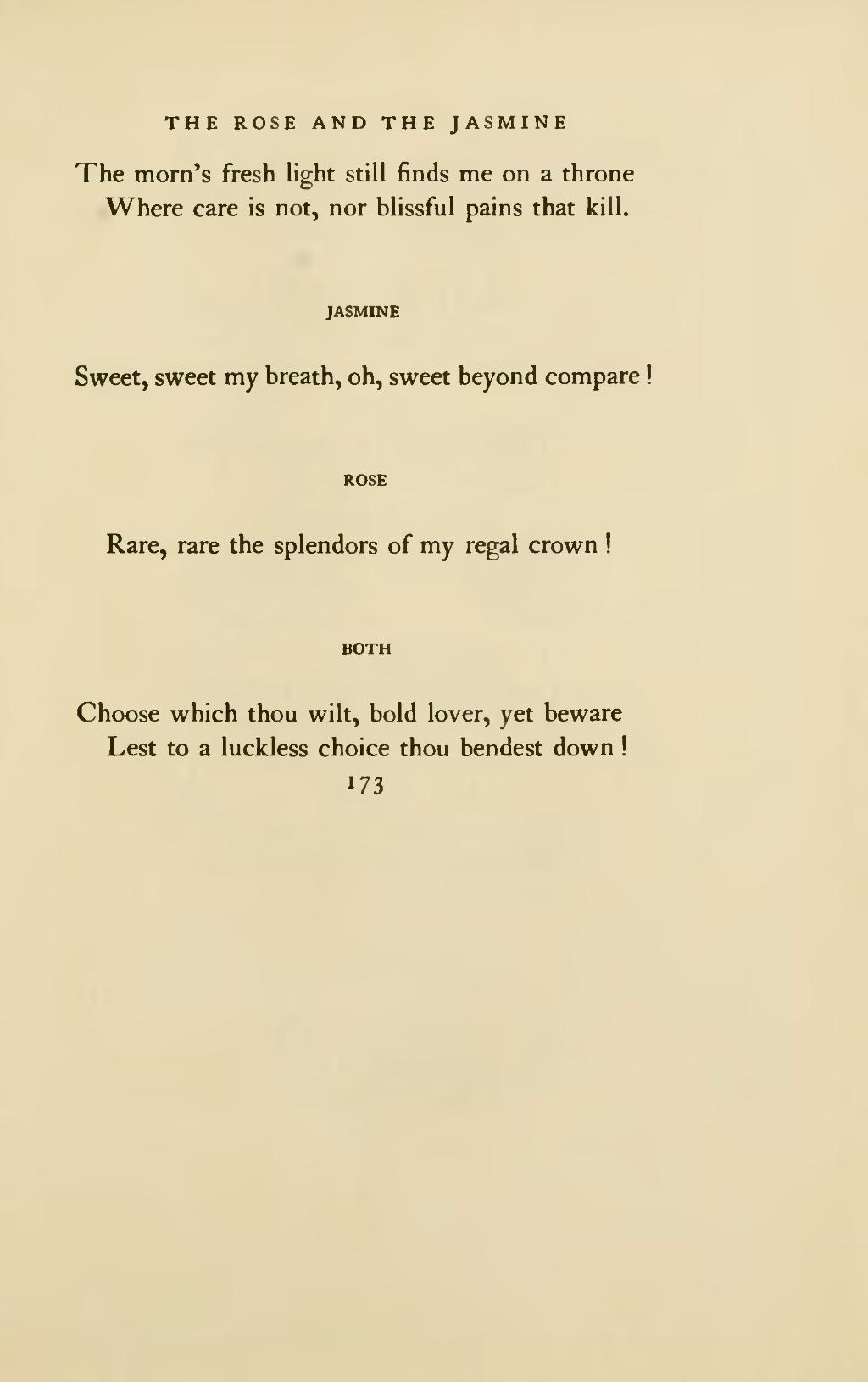Page:Poems, now first collected, Stedman, 1897 djvu/193