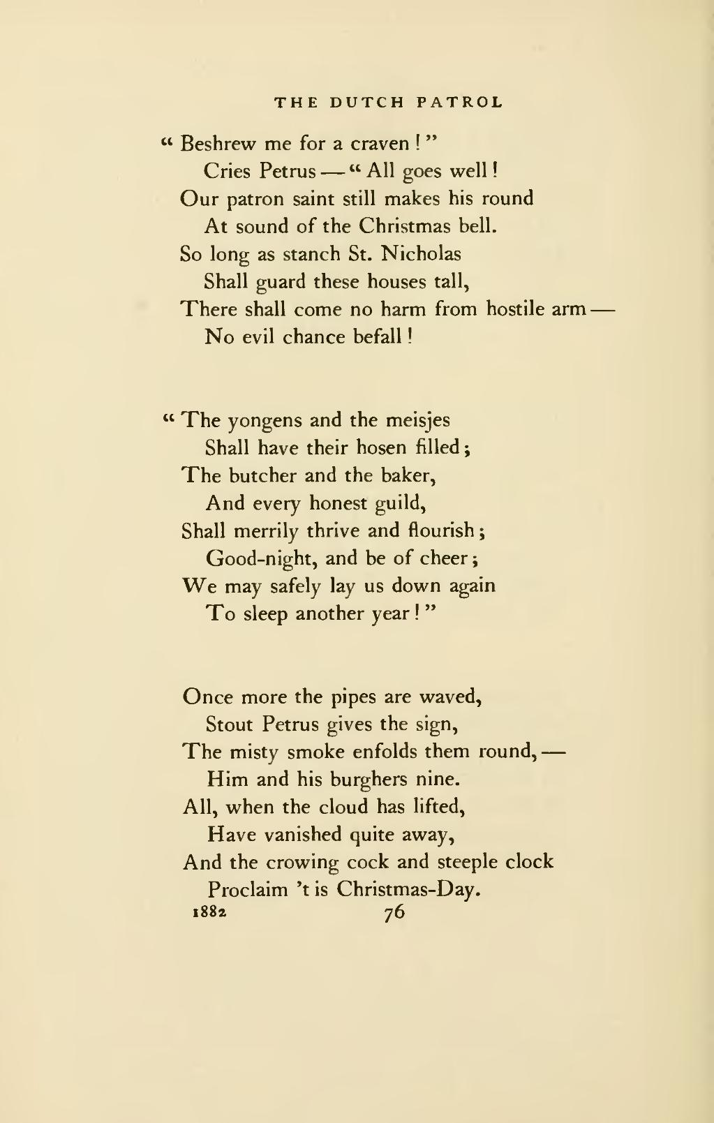 Page:Poems, now first collected, Stedman, 1897 djvu/96