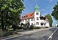 Poertschach Leonstainerstrasse 1 Schloss Leonstain 21052014 188.jpg