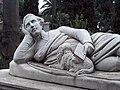 Poeta2 (Cimitero Acattolico Roma).jpg