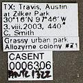 Pogonomyrmex barbatus casent0006306 label 1.jpg