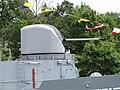 Pohjanmaa bow 57 mm gun 3.JPG
