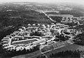 Pohjois-Haaga 1955.jpg