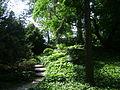 Poland. Warsaw. Śródmieście. Royal Baths Park 097.jpg