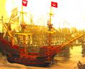 Polish galeon Smok.PNG