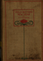 Polly Button's New Year (1892).png