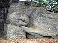 Polonnaruwa 0360.jpg