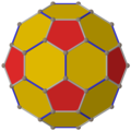 Polyhedron truncated 20 from blue max.png